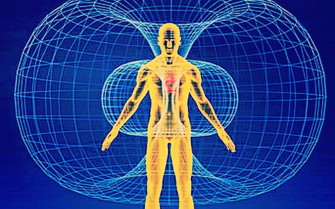 The Science Behind Reiki Usui Reiki Amp Karuna Healing